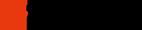 新菱工業株式会社