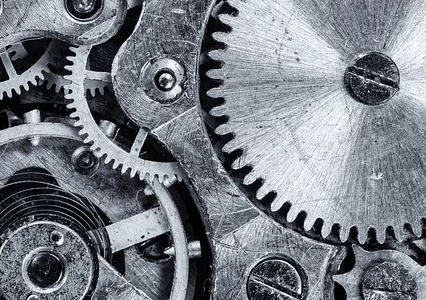 産業機械設備